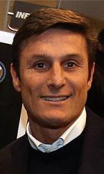 Zanetti story: l'uomo e il campione -