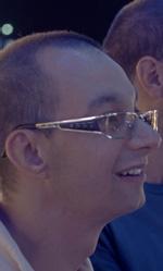 Nastri d'Argento, la cinquina dei migliori documentari - In foto una scena di The Special Need.