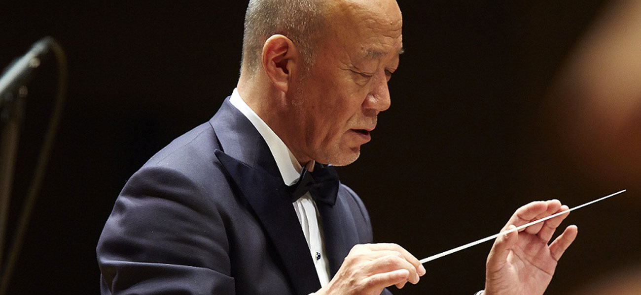 L'estate infinita di Hisaishi Joe, la playlist