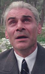 Todo modo, l'eredità del cinema politico - In foto l'attore Gian Maria Volontè in una scena del film.