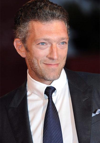 Vincent Cassel - Re
