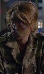 The Fighters, intervista al regista Thomas Cailley - In foto una scena del film.