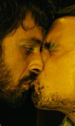 Le streghe son tornate, le foto del film - In foto una scena del film.