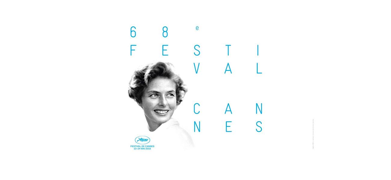 Cannes 2015, al via stasera