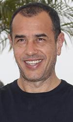 Il racconto dei racconti - Tale of Tales, il photocall a Cannes - Matteo Garrone dirige un fantasy dopo aver realizzato Reality, vincitore del Gran Premio della Giuria al festival di Cannes 2012.