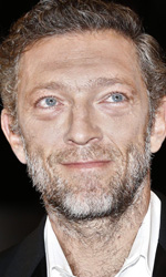 Festival di Cannes 2015, arriva Woody Allen - Vincent Cassel interpreta il Re di Roccaforte.