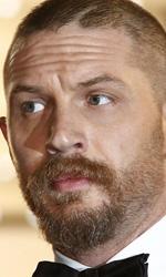 Festival di Cannes 2015, arriva Woody Allen - Tom Hardy � il protagonista di