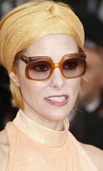 Festival di Cannes 2015, in concorso Moretti e Gus Van Sant - Parker Posey, co-protagonista femminile del film di Woody Allen.