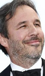 Festival di Cannes, la denuncia di Villeneuve - Il regista canadese Denis Villeneuve, dopo l'excursus fra i conflitti alimentati dai fondamentalismi religiosi in Medio Oriente ne