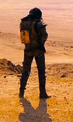 I migliori brani della saga di Mad Max, ascolta la playlist - In foto una scena del film.
