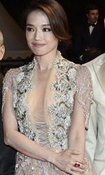 Festival di Cannes, applausi per The Assassin - I protagonisti di