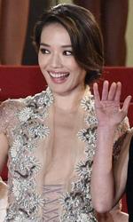 Festival di Cannes, applausi per The Assassin - In foto il cast al completo di