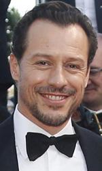 Festival di Cannes, c'era una volta Il piccolo principe - Alessandro Siani, Stefano Accorsi e Pif hanno sfilato sul red carpet in quanto doppiatori italiani del film.