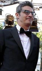 Festival di Cannes, c'era una volta Il piccolo principe - Pif sar� il Re, Stefano Accorsi sar� la Volpe e Alessandro Siani il Vanitoso.