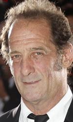 Festival di Cannes, vince Dheepan di Jacques Audiard - Vincent Lindon con la sua interpretazione per