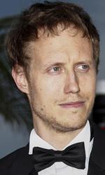 Festival di Cannes, vince Dheepan di Jacques Audiard - Laszlo Nemes con il Gran Premio della Giuria vinto per
