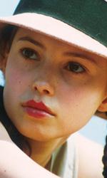Sormani d'estate, il cinema racconta gli scrittori - In foto una scena de L'amante.