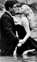 In arrivo un remake de La dolce vita di Fellini -