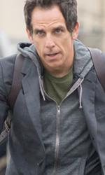 La commedia del documentario - In foto Ben Stiller in una scena del film Giovani si diventa di Noah Baumbach.
