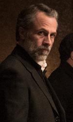Premio Sergio Amidei 2015, vince Anime nere - In foto una scena del film.