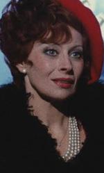 72. Mostra del Cinema di Venezia, annunciati i primi titoli di Venezia Classici - In foto una scena di Amarcord di Federico Fellini.