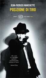 The Gunman, il libro -