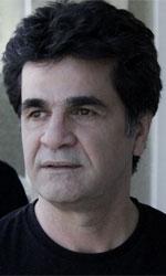 La politica degli autori: Jafar Panahi - In foto Jafar Panahi, regista di Taxi Teheran.