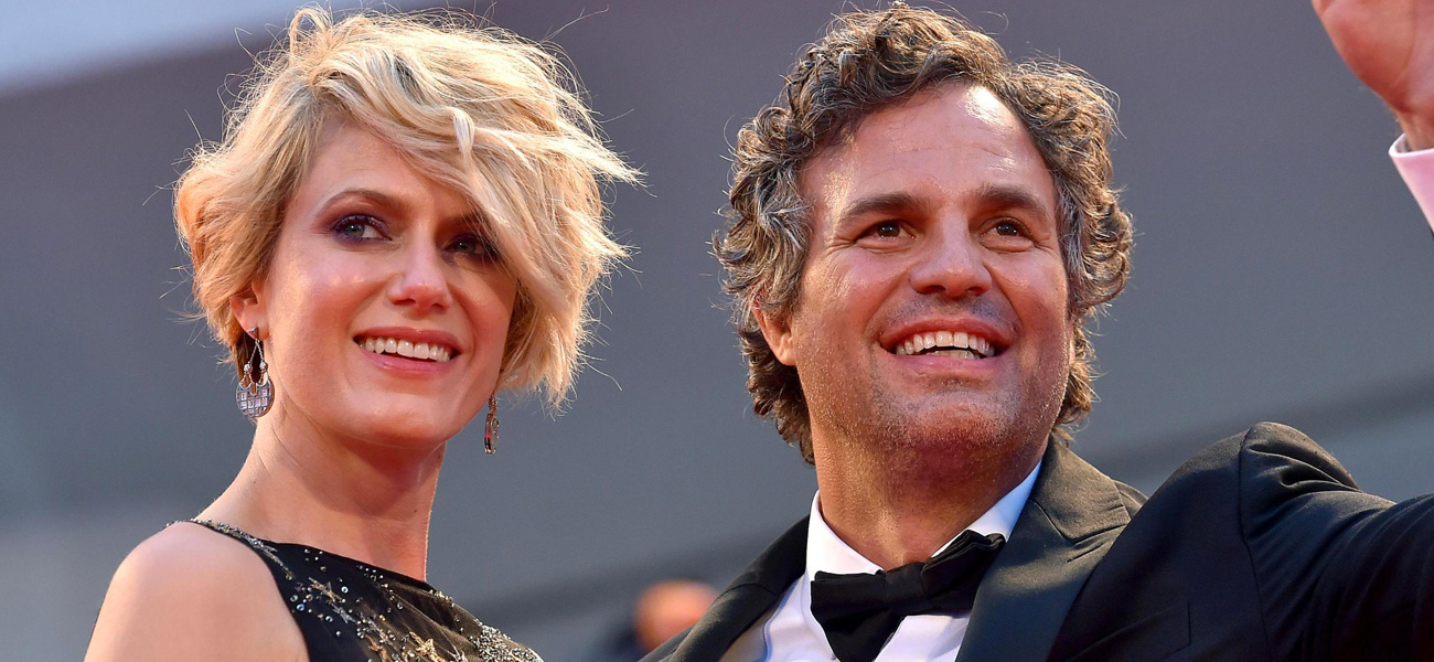 Venezia 72, Mark Ruffalo giornalista impegnato in Spotlight