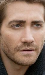 Toronto International Film Festival 2015, al via - In foto Jake Gyllenhaal e Naomi Watts in una scena del film di Jean-Marc Vallée Demolition - Amare e vivere.