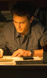 Scrittori al cinema: Ritorno alla vita di Wim Wenders - In foto James Franco in una scena di Wim Wenders - Ritorno alla vita.