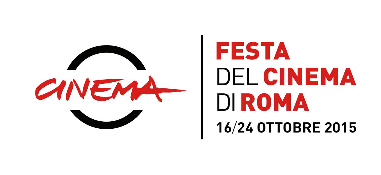 Cinema Porte Di Roma 16