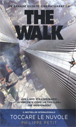 The Walk, il libro -