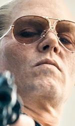 Il volto del gangster -