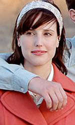 Le icone di straforo: La vita � facile a occhi chiusi - In foto una scena del film.
