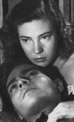 Il cinema ritrovato - In foto una scena di Paisà di Roberto Rossellini.