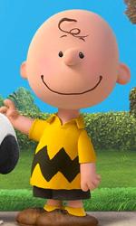 Per grandi e piccini, l'animazione è per tutti - In foto una scena del film Snoopy & Friends - Il film dei Peanuts.