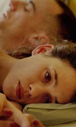 Alaska e il cosmopolitismo del cinema italiano -
