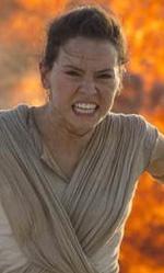 Star Wars viaggia veloce verso 1 miliardo di dollari -