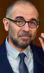 Giuseppe Tornatore, il regista che pensa in grande -