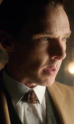A Sherlock bastano due giorni ed � un successo! -