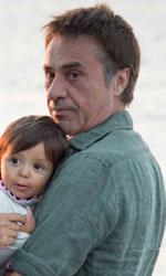 La bomba biologica esplode a 50 anni - In esclusiva su MYmovies.it una clip del film Seconda primavera di Francesco Calogero. Dal 4 febbraio al cinema.