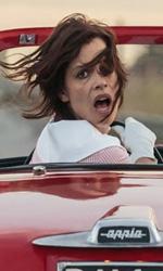 La pazza gioia, il trailer del nuovo film di Paolo Virz� - Micaela Ramazzotti con Paolo Virz�.