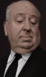 Hitchcock/Truffaut, il trailer -