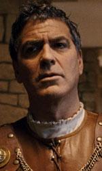 Ave, Caesar, Morituri te salutant -