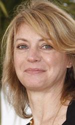 Sguardi Altrove Film Festival, omaggio a Margherita Buy -