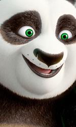 Kung Fu Panda 3 subito in testa ma non convince -