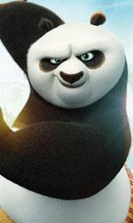 Kung Fu Panda vince ma non sfonda. Perfetti Sconosciuti in top 5 -