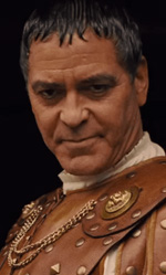Ave, Cesare!, i Coen amano o odiano il cinema? -
