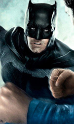 Batman v Superman parte bene ma non supera il milione di euro -