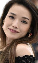 Shu Qi, bellezza e maledizione -